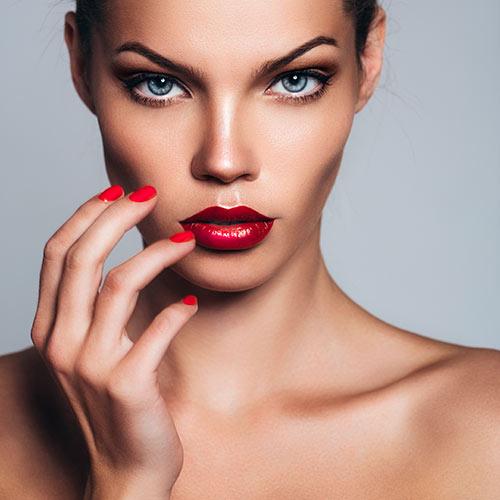 vampire-beauty