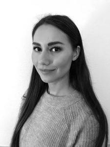 Alena Remshu